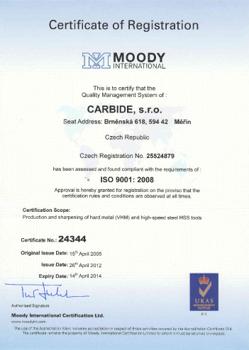 certificate by moody international iso 9001 2000 small